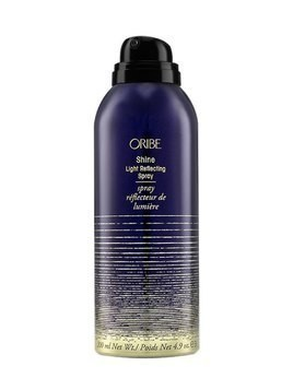 200ML SHINE LIGHT REFLECTING SPRAY
