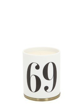 OH MON DIEU! - NO.69 CANDLE