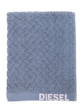 STAGE COTTON TERRYCLOTH BATH TOWEL