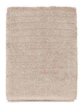 DOROTEA COTTON HAND TOWEL