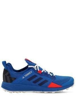 TERREX AGRAVIC SPEED SNEAKERS