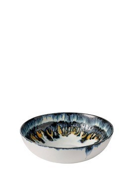 SMALL BOHÊME BOWL