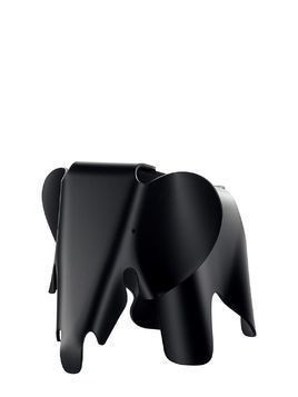 EAMES ELEPHANT WINTER EDITION