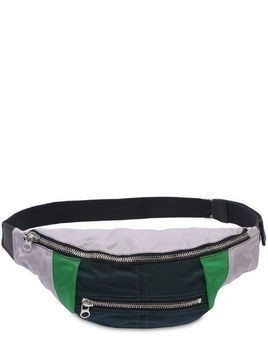 NOOMI NYLON BELT PACK