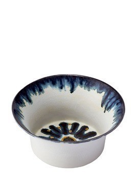 MEDIUM BOHÊME BOWL