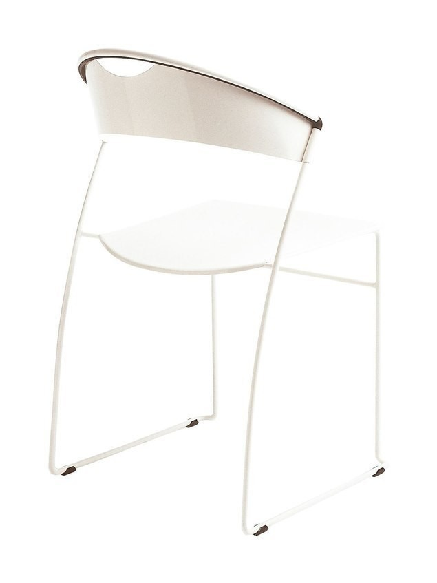 JULIETTE SET OF 2 CHAIRS