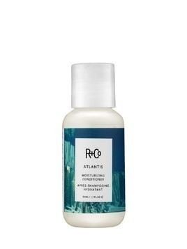 50ML ATLANTIS MOISTURIZING CONDITIONER