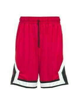 Jordan Jumpman Diamon Shorts