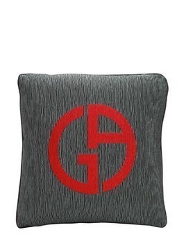 JANETTE THROW CUSHION