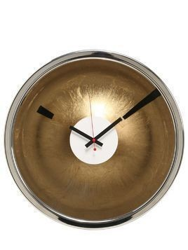 MIRAGGIO WALL CLOCK EXCLUSIVE FOR LVR