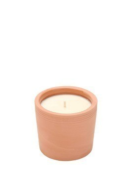 NO. 03 LAVENDER TERRA LARGE CANDLE