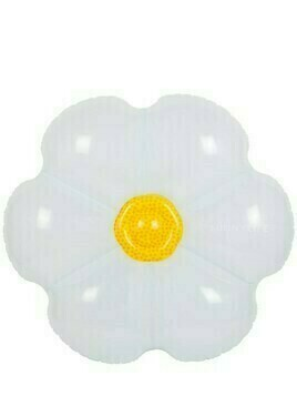 Luxe Inflatable Daisy Float