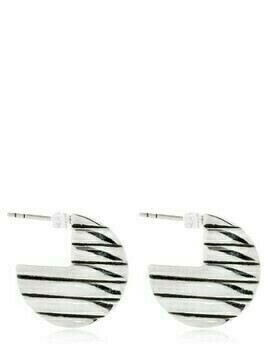 Donan Earrings