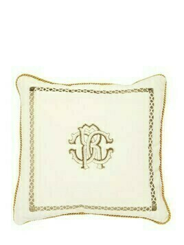 Venezia Cotton Cushion