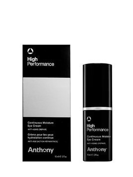 HIGH PERFORMANCE MOISTURIZING EYE CREAM