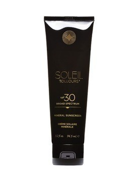 94.5ML SPF 30 MINERAL SUNSCREEN