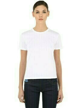 3 Pack Cotton Jersey T-shirts