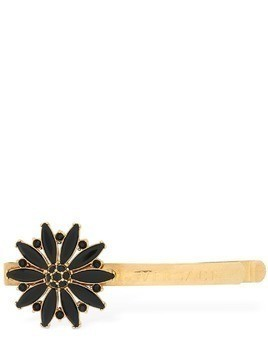 SINGLE FLORAL GARDEN HAIR PIN