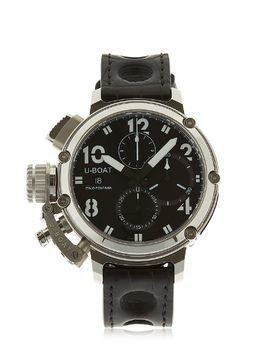 CHIMERA SIDEVIEW CHRONOGRAPH WATCH