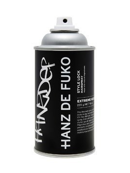 255GR STYLE LOCK HAIR SPRAY