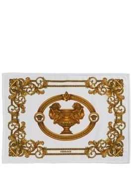 LA COUPE DES DIEUX COTTON BATHMAT