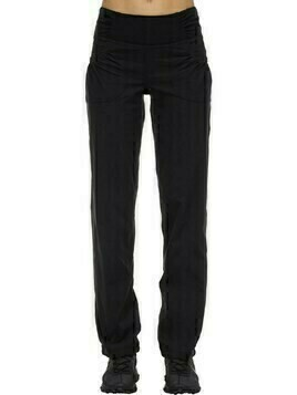 Summit Chakara Stretch Jersey Pants