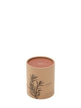 NO. 05 ROSEMARY TERRA SMALL CANDLE