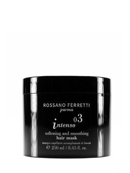 INTENSO SOFTENING & SMOOTHING HAIR MASK