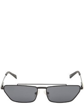 ELECTRICOOL METAL SUNGLASSES
