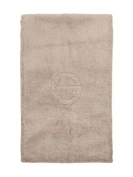 DOROTEA COTTON RUG