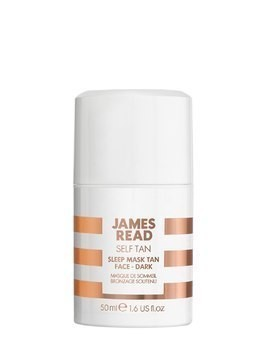 50ML SELF TAN SLEEP MASK TAN FACE - DARK