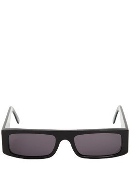 HUME SUNGLASSES