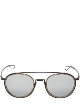d63f4069503 SYSTEM TWO SUNGLASSES