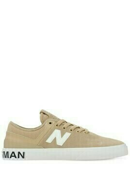 New Balance Numeric 379 Low Top Sneakers