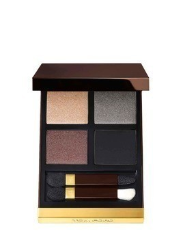COLOR QUAD EYE PALETTE