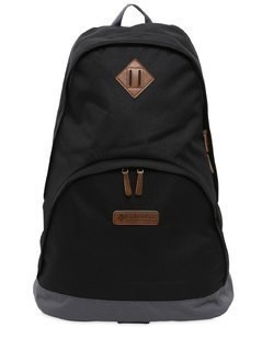 20L CLASSIC OUTDOOR BACKPACK
