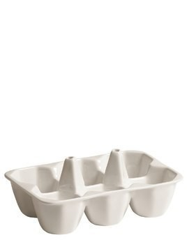 ESTETICO QUOTIDIANO SNACKS SERVING TRAY