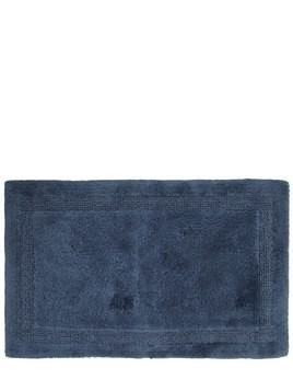REVERSIBLE COTTON TERRYCLOTH RUG