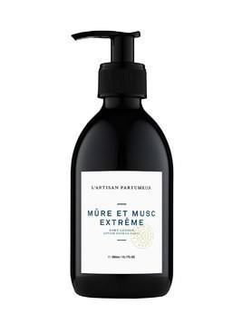 300ML MURE ET MUSC EXTREME BODY LOTION