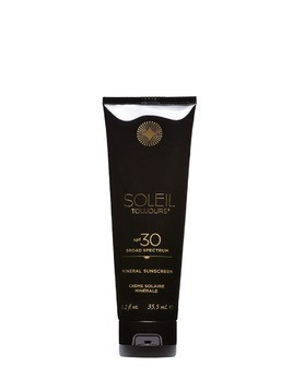 35.5ML SPF 30 MINERAL SUNSCREEN