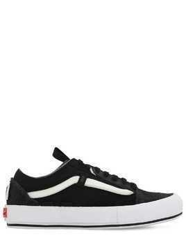 OLD SKOOL CAP LX SNEAKERS
