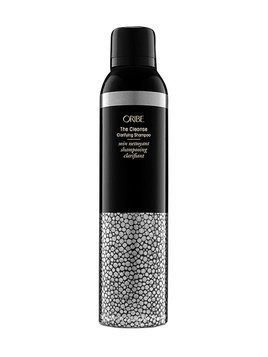250ML THE CLEANSE CLARIFYING SHAMPOO