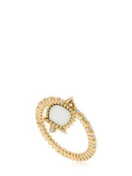 ANIMA 70 KOGOLONG & GOLD RING