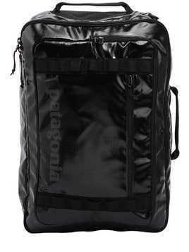 45L BLACK HOLE MLC TECHNO BACKPACK