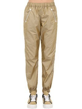 CONVERSE X MADEME WESTERN TRACK PANT