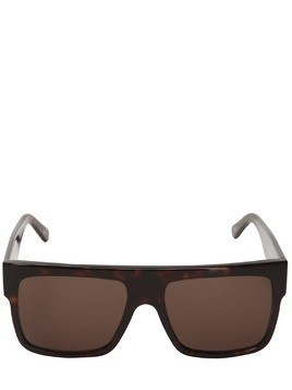 AUSTIN ACETATE SUNGLASSES