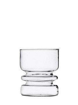 RINGS SET OF 6 WATER GLASSES