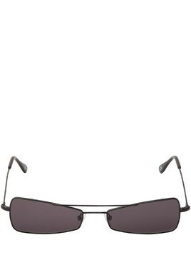 KIRA METAL SUNGLASSES