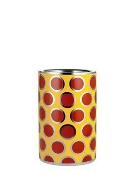 CIRCUS POLKA DOT WINE CHILLER
