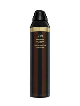 175ML GRANDIOSE HAIR PLUMPING MOUSSE